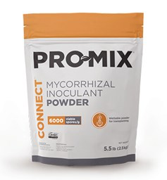 PRO-MIX Connect