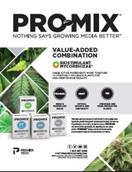 Print-Ad-PMX-CANNABIS-INSECT-SUP-8.25x10.75-PDF-20001-CAN-EN